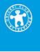 Klub  prijatelja UNICEFa